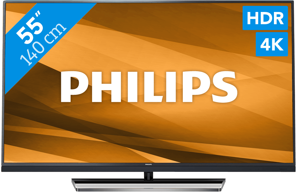 Philips 55PUS7502